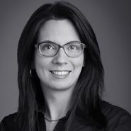 Corinne Bélanger